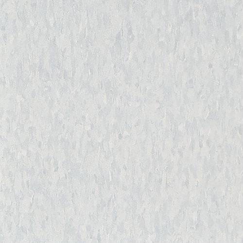 Soft Cool Gray 51860 - Standard Excelon - Armstrong Flooring