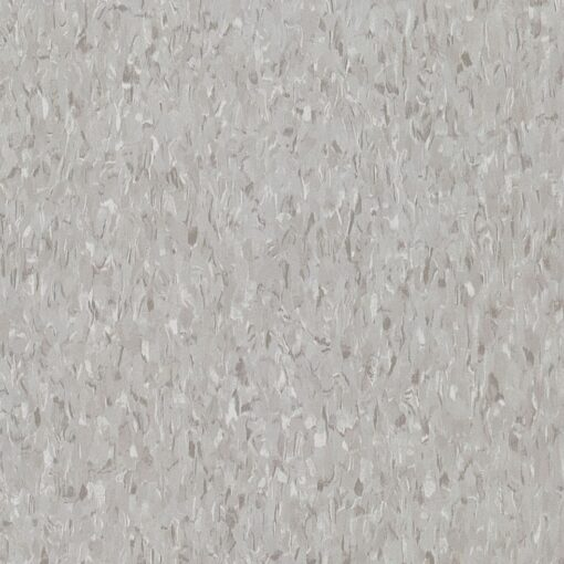 Sterling 51904 - Standard Excelon - Armstrong Flooring