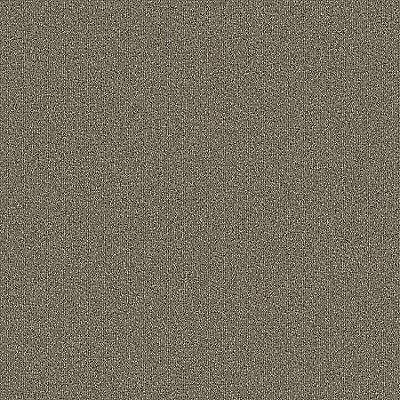 Stoney 788 Carpet - Rule Breaker - Aladdin Commercial