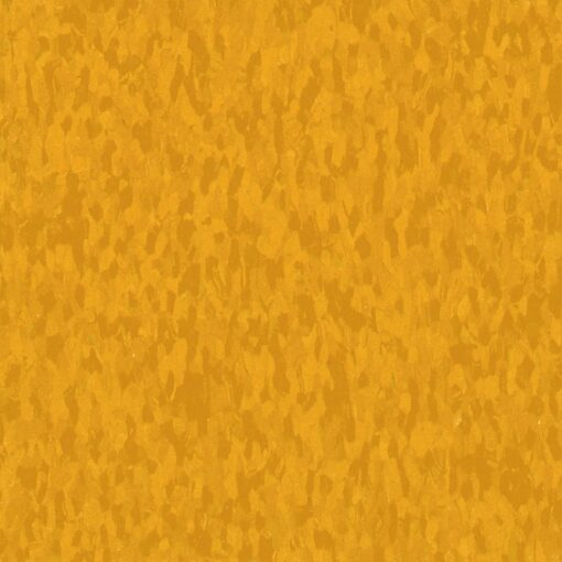 Sun Gold 57536 - Standard Excelon - Armstrong Flooring