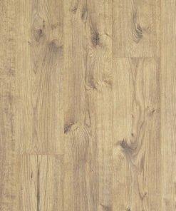 Sunbleached Oak LCDL92_01 - Mohawk RevWood Select Briar Field