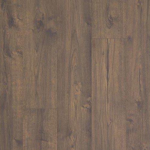 Tanned Oak LCDL92_03 - Mohawk RevWood Select Briar Field