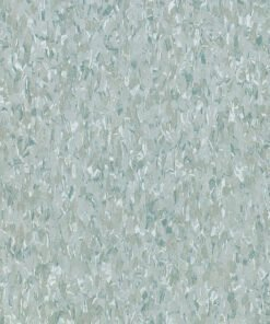 Teal 51906 - Standard Excelon - Armstrong Flooring