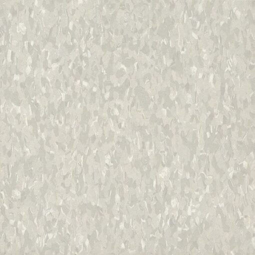 Tracery 59237 - Standard Excelon - Armstrong Flooring