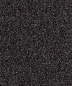 Iron Carpet 969 – Aladdin Rule Breaker