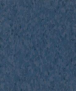 Victoria Blue 59230 - Standard Excelon - Armstrong Flooring