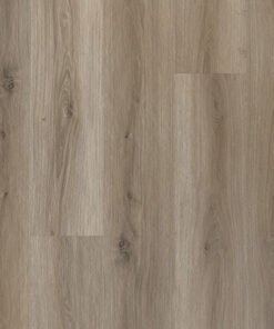 Vulcan (#302) - Sar Vinyl Floors - Titan Collection