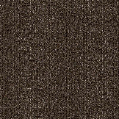 Walnut 889 Carpet - Rule Breaker - Aladdin Commercial