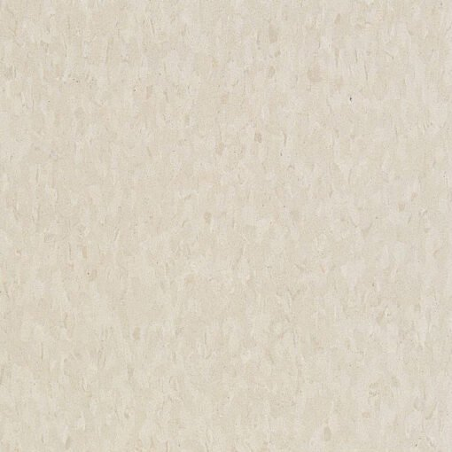 Washed Linen 51810 - Standard Excelon - Armstrong Flooring