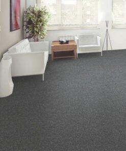 Wheat 758 Carpet Full Room - Rule Breaker - Aladdin Commercial