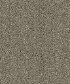 Wheat 758 Carpet - Rule Breaker - Aladdin Commercial
