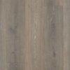 Wicker LCDL77W_10W - Mohawk RevWood Select Boardwalk Collective