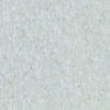 Willow Green 51938 - Standard Excelon - Armstrong Flooring