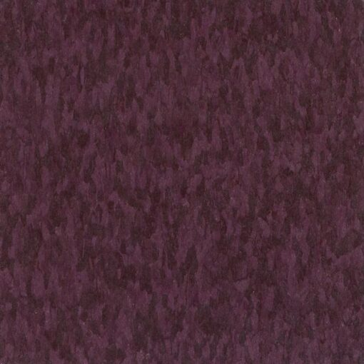 Wineberry 57545 - Standard Excelon - Armstrong Flooring