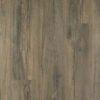 Worn Leather Oak LCDL88_01 - Mohawk RevWood Select Wood Creek