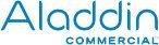 aladdin-logo