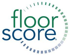 floor_score